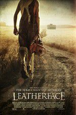 Leatherface 123movies