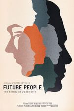 觀看 Future People 123movies