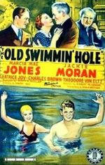 पहा The Old Swimmin\' Hole 123movies