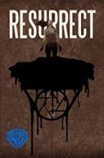Resurrect 123movies.online