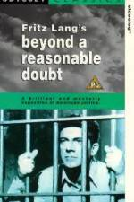 Beyond a Reasonable Doubt 123moviess.online