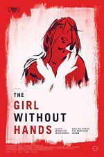 The Girl Without Hands 123movies