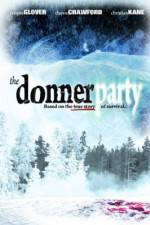 The Donner Party 123movies