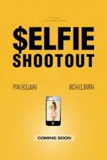 $elfie Shootout 123movies