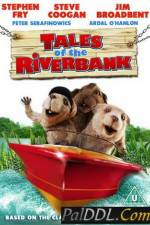 شاهد Tales of the Riverbank 123movies