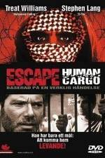 Escape: Human Cargo 123movies