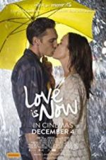 Love Is Now 123movies.online