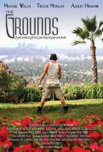 Watch The Grounds 123movies