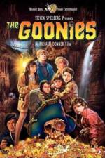 The Goonies 123movies