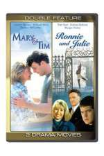Mary & Tim 123movies