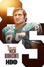 The Many Lives of Nick Buoniconti 123movies.online