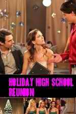 Féach Holiday High School Reunion 123movies