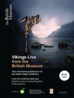 Shikoni Vikings from the British Museum 123movies