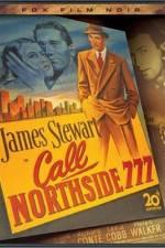 Call Northside 777 123movies
