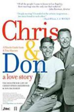 Chris & Don. A Love Story 123movies