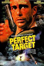 Perfect Target 123movies.online