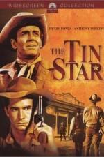 The Tin Star 123movies