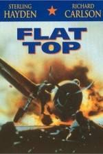 Flat Top 123movies