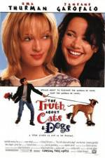 The Truth About Cats & Dogs 123movies