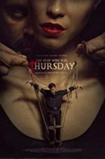 The Man Who Was Thursday 123moviess.online