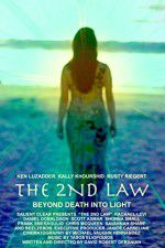 The 2nd Law 123movies
