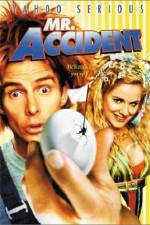 Relógio Mr. Accident 123movies