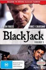 BlackJack Ace Point Game 123movies