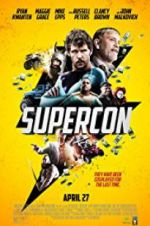 Supercon 123moviess.online