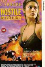 Hostile Intentions 123movies