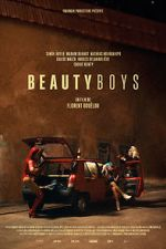 Beauty Boys 123movies