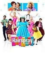 Hairspray Live 123moviess.online