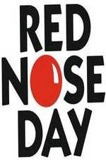 Red Nose Day 123movies