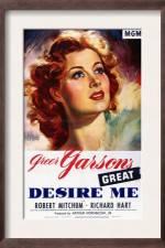 Desire Me 123movies