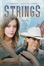 Strings 123moviess.online