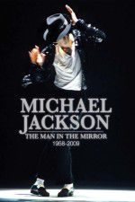 Michael Jackson: Man in the Mirror 123moviess.online