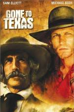Houston The Legend of Texas 123movies.online