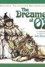 The Dreamer of Oz 123movies
