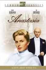 Anastasia 123movies