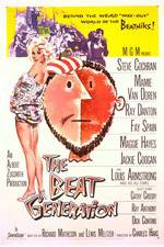 The Beat Generation 123movies