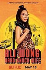Ali Wong: Hard Knock Wife 123moviess.online