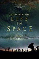 The Search for Life in Space 123moviess.online
