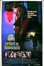 Ordeal by Innocence 123movies