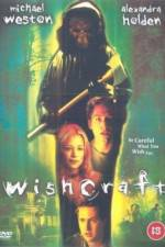 Ver Wishcraft 123movies