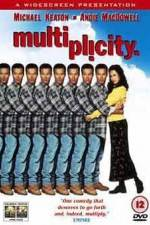 Watch Multiplicity 123movies