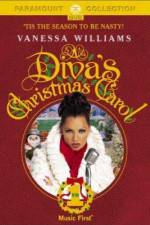 A Diva's Christmas Carol 123movies