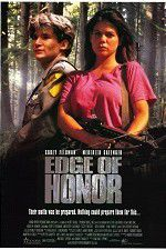 Edge of Honor 123movies