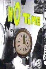 No Time 123movies