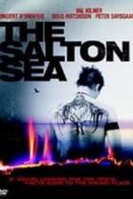 The Salton Sea 123moviess.online