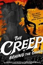 Watch The Creep Behind the Camera 123movies