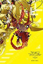 Digimon Adventure Tri 3 Confession 123movies